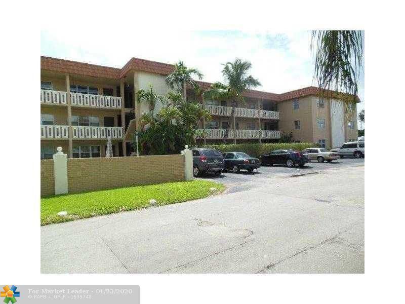 Photo of 6200 NE 22nd Way #203, Fort Lauderdale, FL 33308 (MLS # F10205613)
