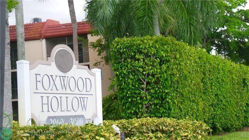 2980 Riverside #129-3, Coral Springs, FL 33065 - #: F10248613