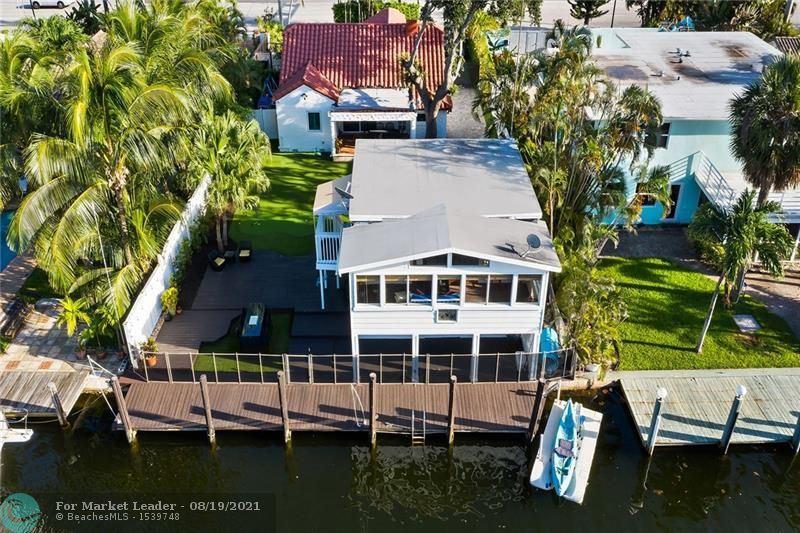 Photo of 2431 E Las Olas Blvd, Fort Lauderdale, FL 33301 (MLS # F10292613)