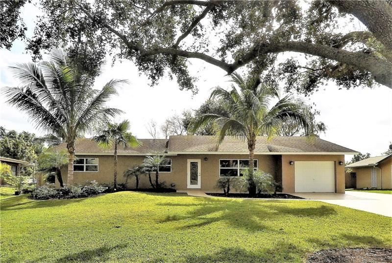 12000 NW 27TH CT, Plantation, FL 33323 - #: F10265614
