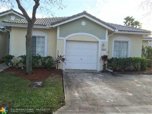 Photo of 4742 SW 13th St, Deerfield Beach, FL 33442 (MLS # F10180615)