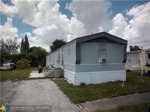 Photo of 22985 Seaspray Pl, Boca Raton, FL 33428 (MLS # F10188616)