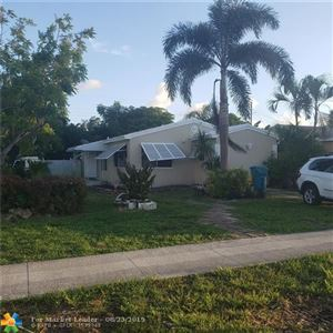 Photo of Listing MLS f10190616 in 202 W Ocean Ave Boynton Beach FL 33435
