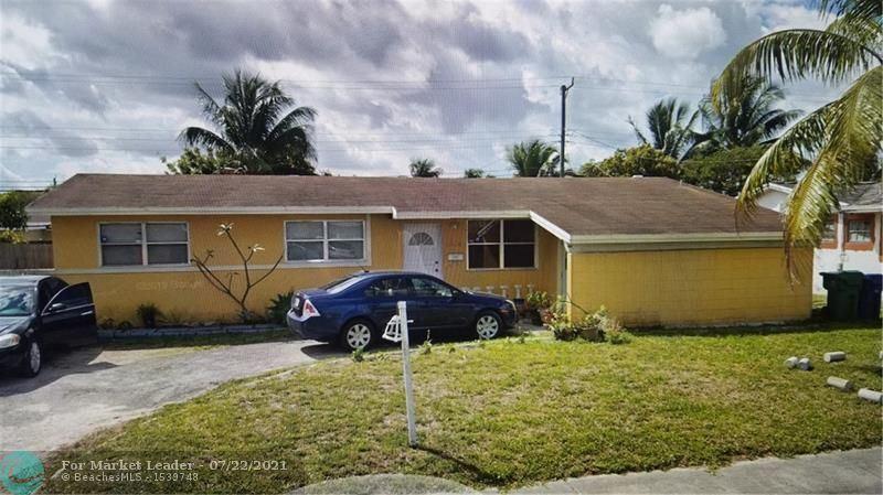 1330 NW 197th St, Miami Gardens, FL 33169 - #: F10293616