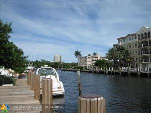 Photo of 2758 NE 15th St #1A, Fort Lauderdale, FL 33304 (MLS # F10125617)
