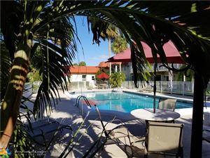Photo of 495 SE 8th St #237, Deerfield Beach, FL 33441 (MLS # F10171617)