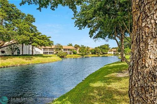 Photo of 3226 Carambola Cir #2567, Coconut Creek, FL 33066 (MLS # F10303617)