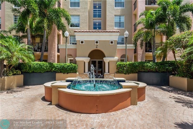 520 SE 5th Ave #1711, Fort Lauderdale, FL 33301 - #: F10248617
