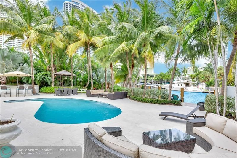 Photo of 701 N RIO VISTA BL, Fort Lauderdale, FL 33301 (MLS # F10255617)