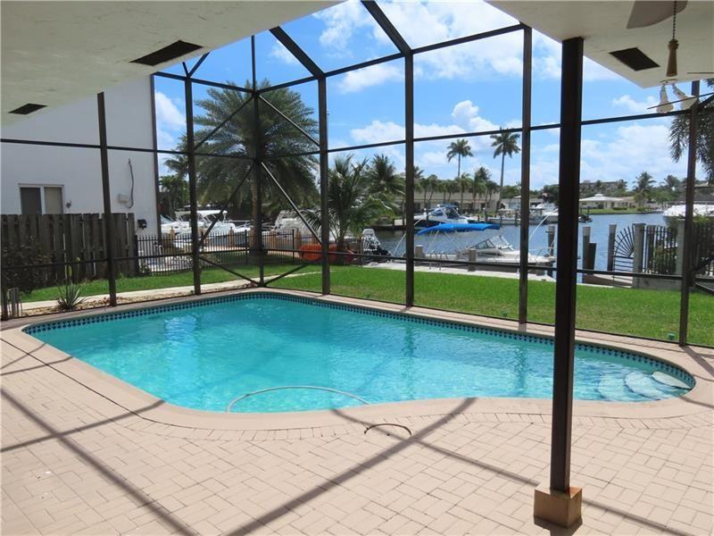 1630 SE 3 St, Pompano Beach, FL 33060 - #: F10276617