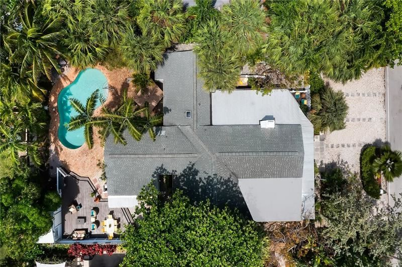 Photo of 3045 Center Ave, Fort Lauderdale, FL 33308 (MLS # F10281617)