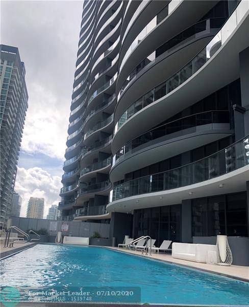 1000 Brickell Plaza #3407, Miami, FL 33131 - MLS#: F10217618
