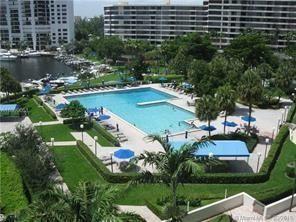 500 Three Islands Blvd #122, Hallandale Beach, FL 33009 - MLS#: F10274618