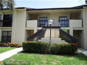 Photo of 2027 SW 15 STREET # 176 #176, Deerfield Beach, FL 33442 (MLS # F10135620)