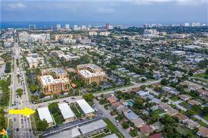 Photo of 11 SW 4th Ave #01, Boca Raton, FL 33432 (MLS # F10189620)