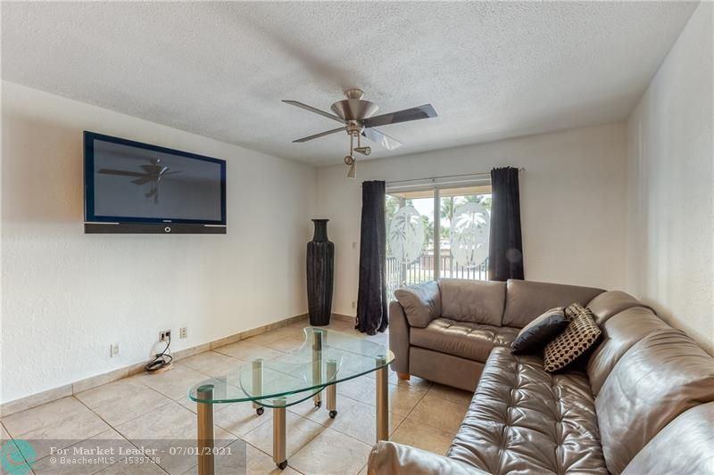 101 E Mcnab Rd #224, Pompano Beach, FL 33060 - #: F10277620