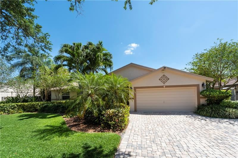 5306 SW 116th Ter, Cooper City, FL 33330 - #: F10279620