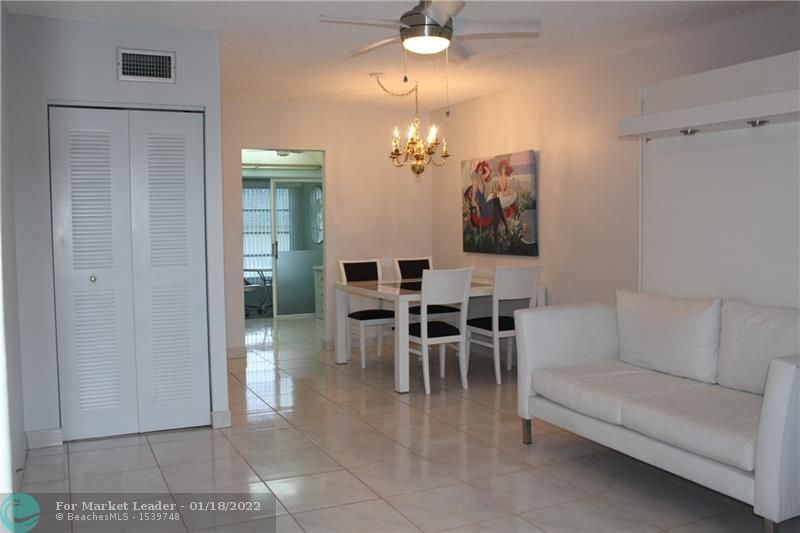 Photo of 601 NW 77th Ave #205, Margate, FL 33063 (MLS # F10305620)