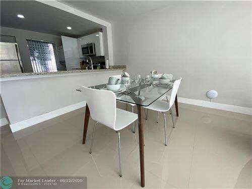 Tiny photo for 601 N Rio Vista Blvd #115, Fort Lauderdale, FL 33301 (MLS # F10243621)