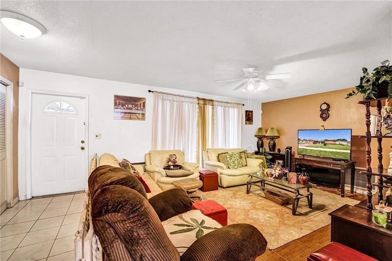 Photo of 4221 NW 23rd Ct, Lauderhill, FL 33313 (MLS # F10278621)