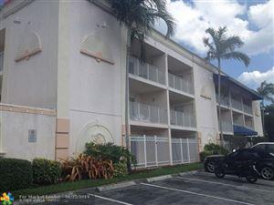 Photo of 32 NE 22nd Ave #203, Pompano Beach, FL 33062 (MLS # F10181622)