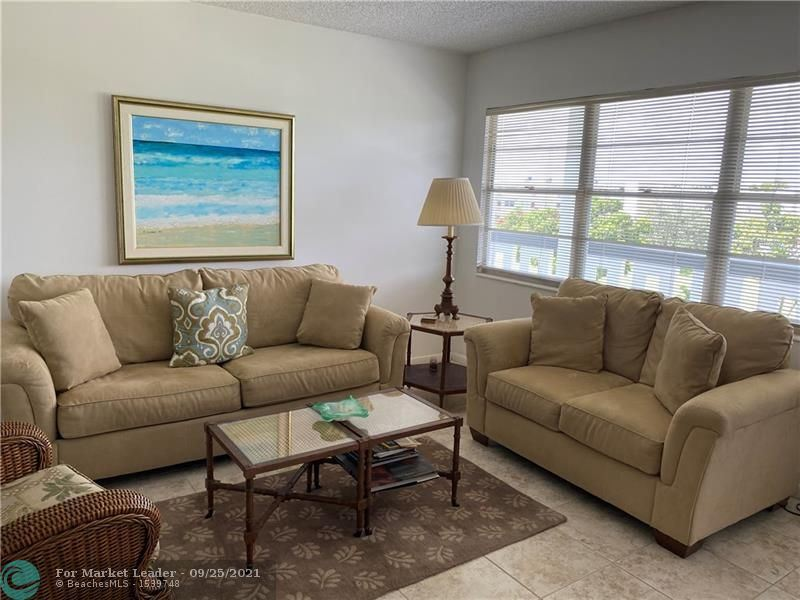 Deerfield Beach, FL 33442