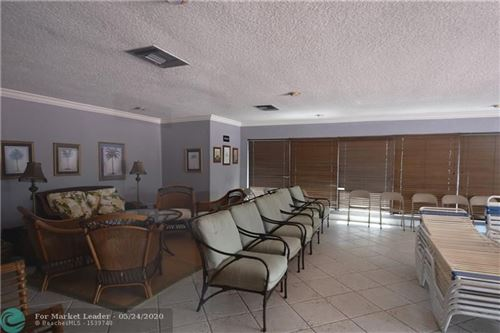 Tiny photo for 1750 NW 3rd Ter #304 C, Fort Lauderdale, FL 33311 (MLS # F10230623)