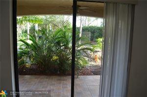 Tiny photo for 3840 Tree Top Dr, Weston, FL 33332 (MLS # F10178624)