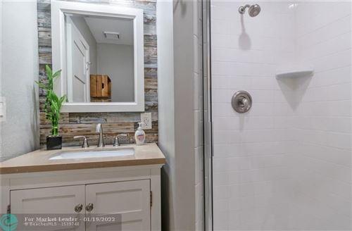 Photo of 2709 CENTER AV, Fort Lauderdale, FL 33308 (MLS # F10297624)