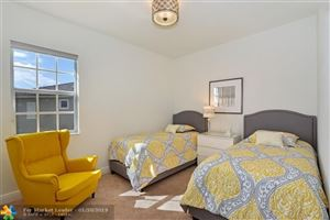 Tiny photo for 8750 Lakeview Dr, Parkland, FL 33076 (MLS # F10158626)