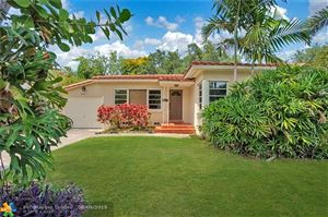 Photo of 1011 SE 11th Ct, Fort Lauderdale, FL 33316 (MLS # F10176626)