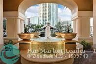 Photo of 511 SE 5th Ave #2311, Fort Lauderdale, FL 33301 (MLS # F10254627)