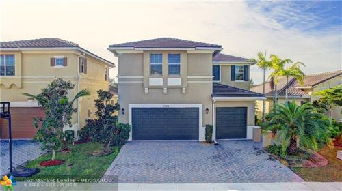Photo of Listing MLS f10212628 in 11988 NW 82nd Street Parkland FL 33067