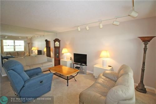 Photo of 218 Prescott L #218, Deerfield Beach, FL 33442 (MLS # F10218628)
