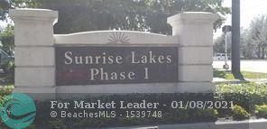 MLS: F10265628