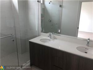 Tiny photo for 619 NE 2nd Avenue #3-619, Fort Lauderdale, FL 33304 (MLS # F10197629)