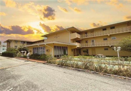 Photo of 1050 E Sample Rd #311, Pompano Beach, FL 33064 (MLS # F10279629)