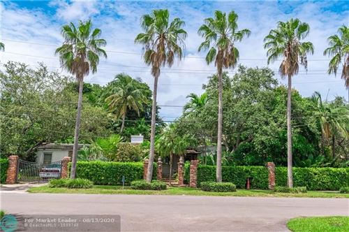 Photo of Listing MLS f10241630 in 1765 NE 6th Ct Fort Lauderdale FL 33304