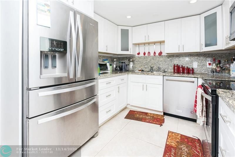 1481 SW 28th Ter, Fort Lauderdale, FL 33312 - #: F10258630