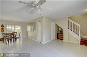 Photo of 4753 SW 13th Pl #4753, Deerfield Beach, FL 33442 (MLS # F10172631)