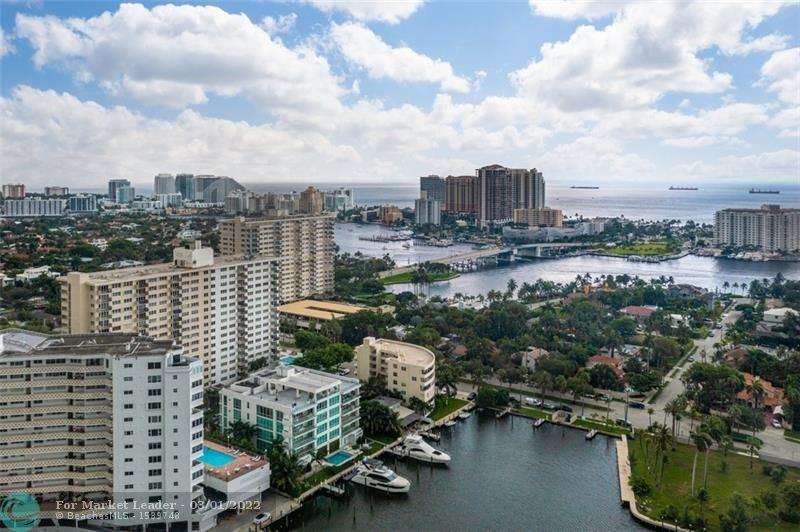 401 SE 25th Ave #403, Fort Lauderdale, FL 33301 - #: F10294631