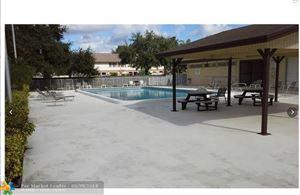 Photo of 7175 Orange #108, Davie, FL 33314 (MLS # F10162632)