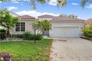 Photo of 7970 NW 66th Terrace, Parkland, FL 33067 (MLS # F10161633)