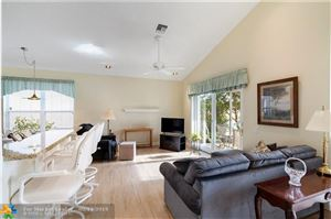 Tiny photo for 7970 NW 66th Terrace, Parkland, FL 33067 (MLS # F10161633)