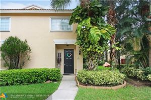 Photo of Listing MLS f10189633 in 5700 NW 48th Ave Coconut Creek FL 33073