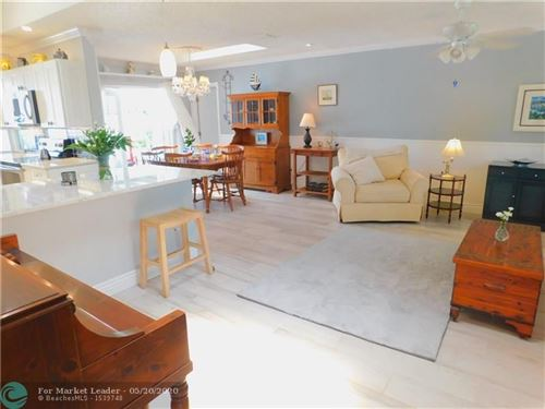 Photo of Listing MLS f10228634 in 12157 NW 32nd Ct Coral Springs FL 33065