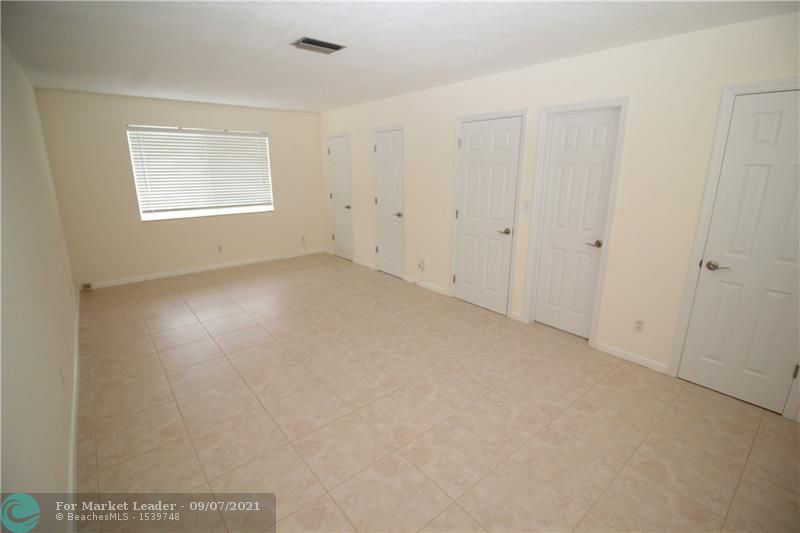 Photo of 4454 W Tradewinds Ave, Lauderdale By The Sea, FL 33308 (MLS # F10299635)