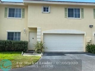 Photo of Listing MLS f10236636 in 171 SE 2nd Ct Deerfield Beach FL 33441