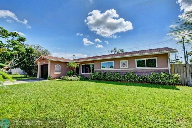 Photo of 2300 NW 3rd Ave, Boca Raton, FL 33431 (MLS # F10250636)
