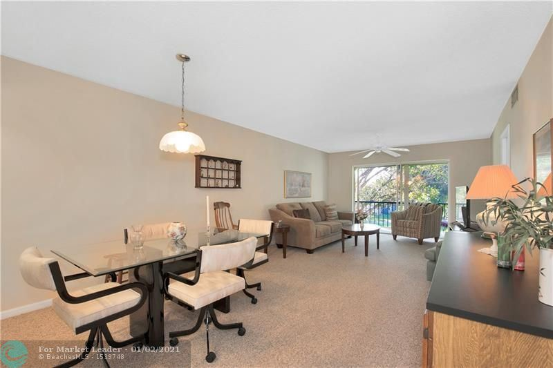 8901 S Hollybrook Blvd #301, Pembroke Pines, FL 33025 - #: F10264636